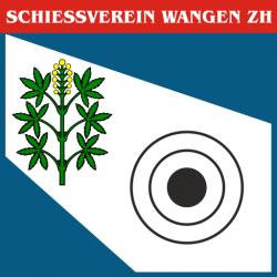 Schiessverein Wangen ZH
